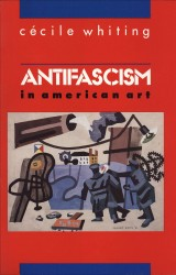 Antifascism in American Art