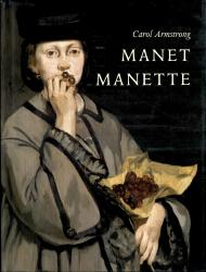 Description: Manet Manette