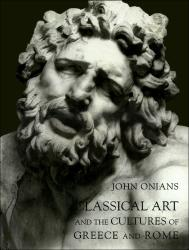 Description: Classical Art and the Cultures of Greece and Rome