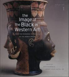 Description: The Image of the Black in Western Art, Volume I: From the Pharaohs to the Fall of...