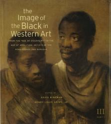"Description: The Image of the Black in Western Art, Volume III: From the ""Age of..."