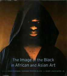 Description: The Image of the Black in African and Asian Art