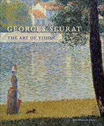 Description: Georges Seurat: The Art of Vision