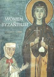 Description: Women of Byzantium