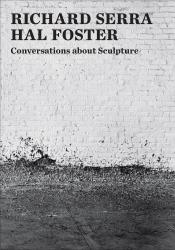 Description: Conversations about Sculpture