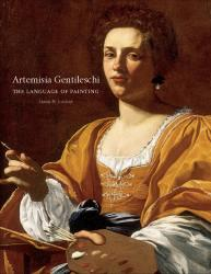 Description: Artemisia Gentileschi: The Language of Painting