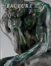 Description: Facture: Conservation Science Art History Volume 2: Art in Context