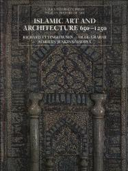 Description: Islamic Art and Architecture: 650–1250
