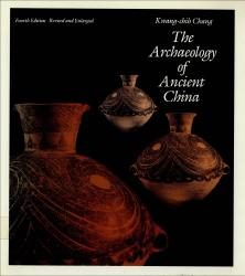 Description: The Archaeology of Ancient China