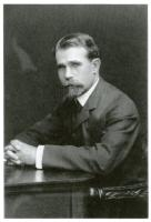 Description: Portrait of Martin A. Ryerson