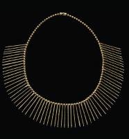 Description: Necklace