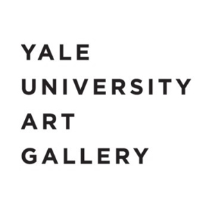 Description: artgallery@yale.edu