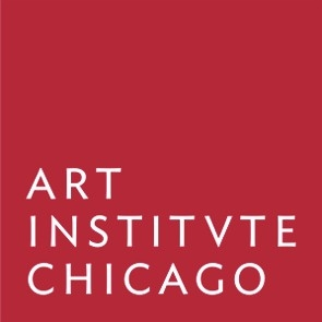 Description: artinstitute@chicago.edu