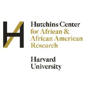 Description: Hutchins Center for African & African American Research