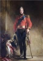 Description: William IV