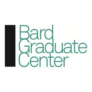 Description: Bard Graduate Center